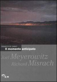20060728_01
